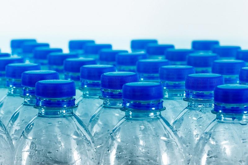 Le Syvalom contre le projet Consigne plastique